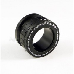 Astro-Physics Click-Lock Eyepiece Clamp 1.25