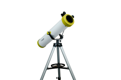 Meade ECLIPSEVIEW™ 76MM REFLECTING TELESCOPE
