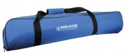 Meade Telescope Bag for Polaris 70/80/90