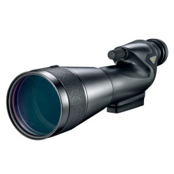 Nikon Prostaff 5 Zoom Spotting Scope 20-60x 82mm-Straight