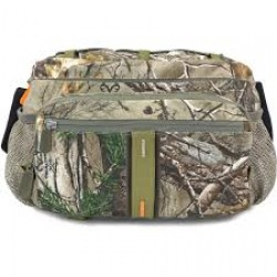 Vanguard  Waist Pack-Realtree Camo