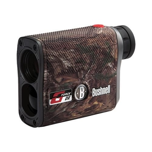 Bushnell 6x21 G Force DX 1300 ARC Camo, Vertical, Rifle & Bow Mode, Box 6L 202461
