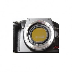 IDAS LPS V4 filter for Canon EOS APS-C DSLR for astrophotography
