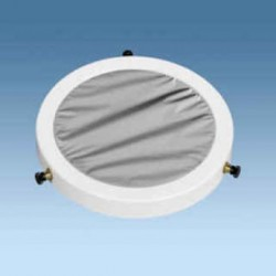 AstroZap Baader Solar Filter For 12