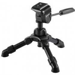 Vanguard  Tabletop Tripod - VS-82