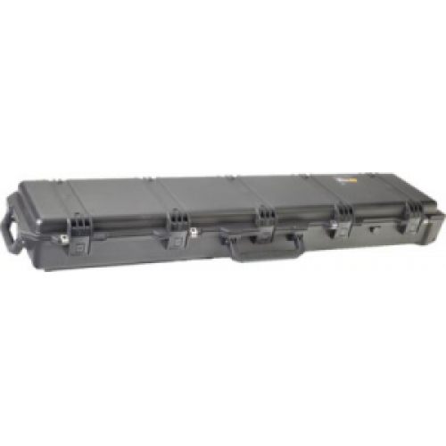 Pelican Storm IM3410 Long Gun Case Black With Foam