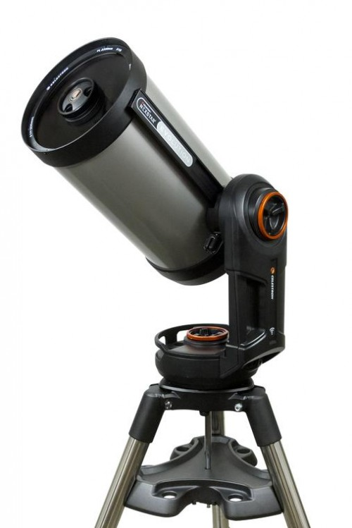 Celestron NexStar Evolution 9.25