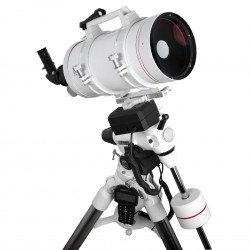 Explore Scientific FirstLight 152MM Mak-Cassegrain w/EXOS2GT Go-To Mount