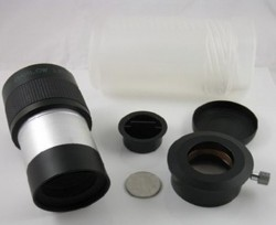 Ningbo Optics 2