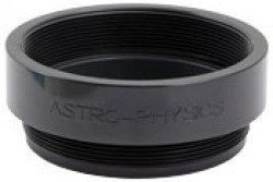 Astro-Physics 17.0mm Backfocus Spacer - part of QUADTCC-TEC160