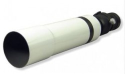 Stellarvue 9x50 Straight-Through Finderscope / Guidescope (White)