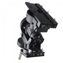 CEM120EC2 - Center Balance Equatorial Mount