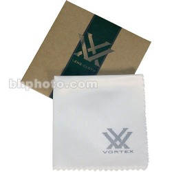 Vortex Lens Cleaning Cloth