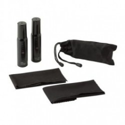 Sightmark SM19027 Lens Cleaning Kit