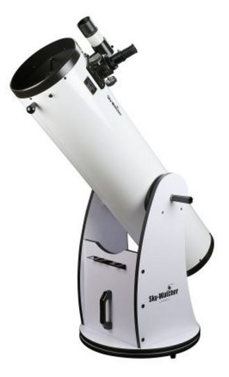 Sky-Watcher Traditional Dobsonian 10″ (254mm)