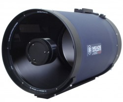 Meade 16 Inch LX200-ACF f/8 OTA w/ UHTC Coatings