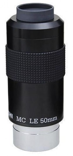 Takahashi LE-50mm ED Long Eye Relief Eyepiece (2-inch)