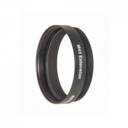 Baader Planetarium M43 Spacer Ring for Hyperion & Morpheus Eyepieces