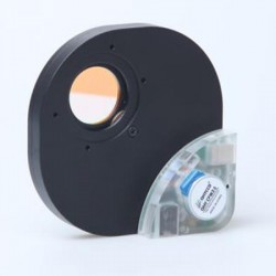 QHY CCD Large Color Filter Wheel