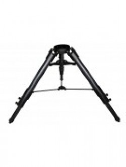 Meade Giant Field Tripod as supplied with 12
