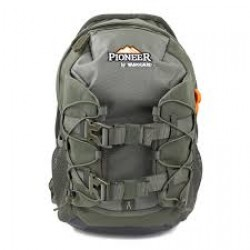 Vanguard XL Hunting Backpack-Green