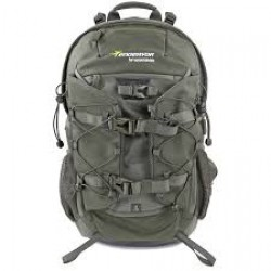 Vanguard Backpack - Green - Endeavor 1600