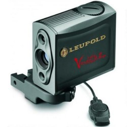 LEUPOLD VENDETTA 2 ARCHERY RANGE FINDER BLK