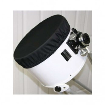 "AstroZap 6"" Dobsonian Dust Cover - 8"" Diameter"