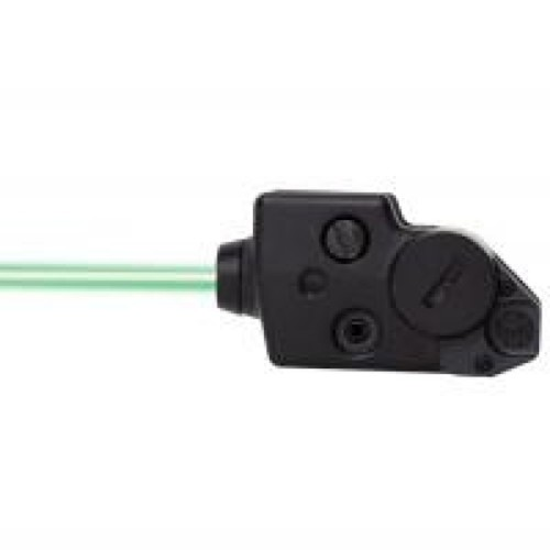 Sightmark Triple Duty Compact Green Laser CGL Sight SM25002