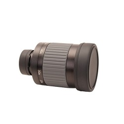 Trijicon HD 25-50x Wide Angle Lens