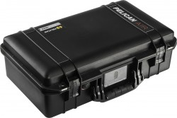 PELICAN 1525 RANGE AIR CASE