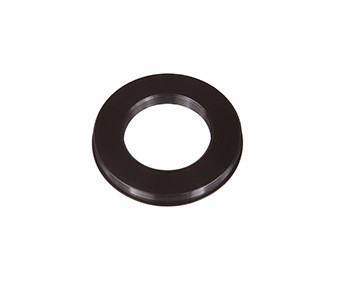 SBIG C-mount lens adapter