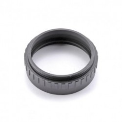 Baader M68 Extension Tube - 20 mm Long