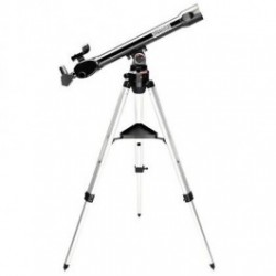 VOYAGER 800X70MM REFRACTOR SKY TOUR
