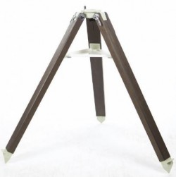 Takahashi Wooden Tripod SR-M for EM-400 / NJP Model-Z Mounts