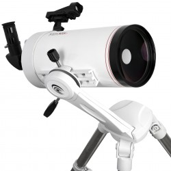 Explore Scientific FirstLight 127MM Mak-Cassegrain Telescope w/Twilight Nano Mount