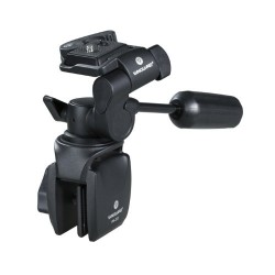 Vanguard Car Window Camera / Scope Mount