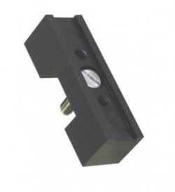 Lunt Solar Systems Sol-Searcher to LS152THa Adapter