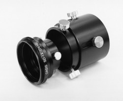 "Borg SD-1X 1.25"" Eyepiece Projection Adapter"