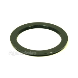 Baader Hyperion DT Ring HDT62/77 (M62 to M77, for use with HDT54/62)