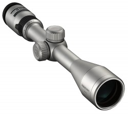 Nikon Prostaff 5 Riflescopes