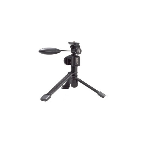 Bushnell Table/WINDOW Tripod