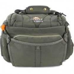 Vanguard Hunting Bag - Green - Pioneer 900