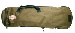 Kowa Cordura Nylon Case for TSN-600 Series Straight Spotting Scopes