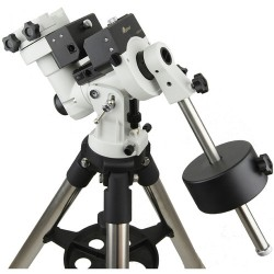 Buy Telescopes