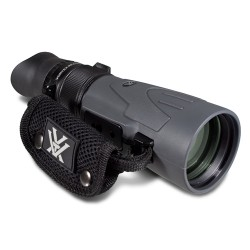 RECON R/T 15X50 TACTICAL SCOPE