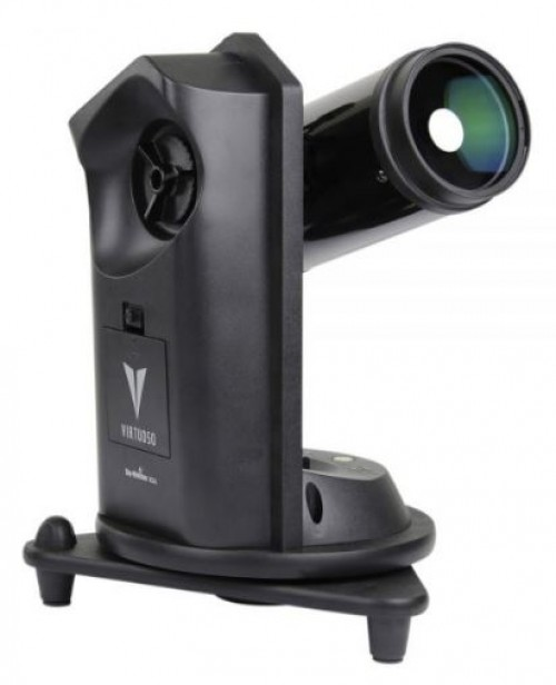 Sky-Watcher Virtuoso 90MM Maksutov-Cassegrain