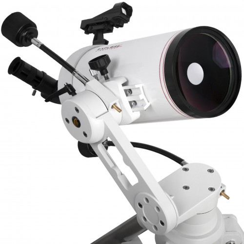 Explore Scientific FirstLight 127MM Mak-Cassegrain w/Twilight 1 Mount