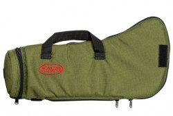 Kowa Cordura Nylon Case for TSN-600 Series Angled Spotting Scopes