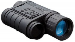 BUS 3X30 EQUINOX DIGITAL NIGHT VISION BLACK BOX